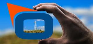 LookingGlass Banner Image-685440-edited.jpg