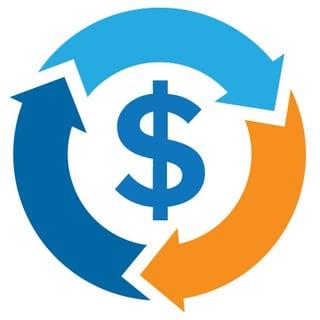 Recurring Revenue Graphic.jpg
