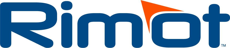 Rimot logo.jpg